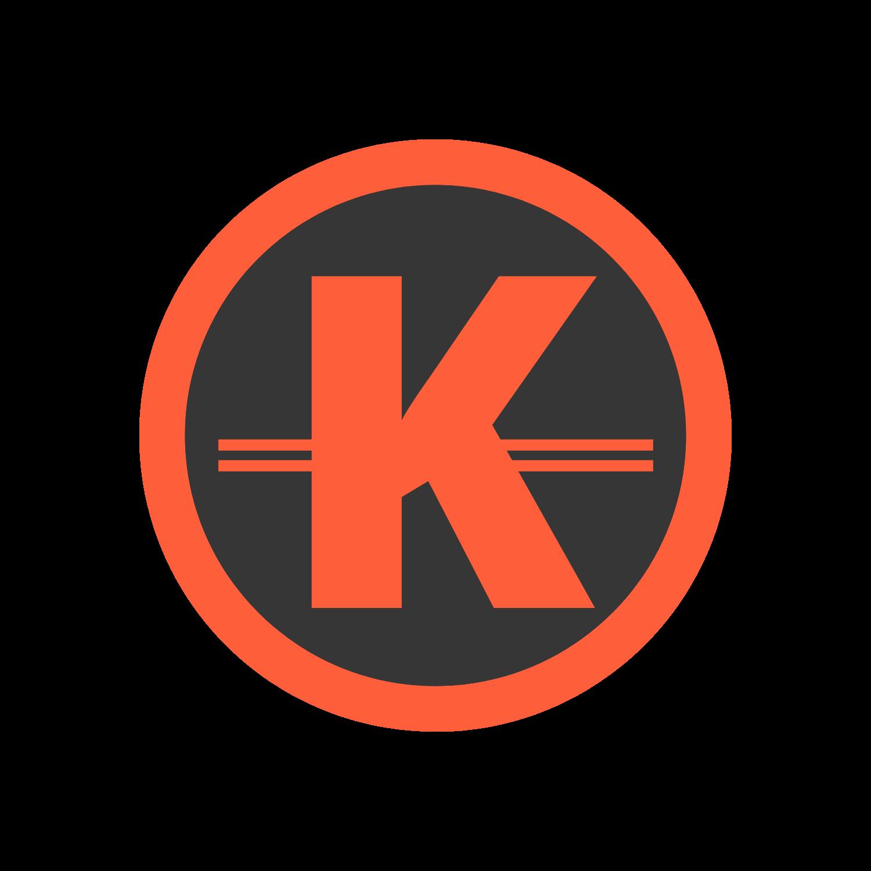 Final Logo (5)