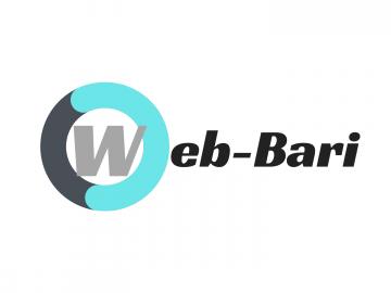 Web-Bari-1.png